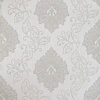 Rasch Textile 097763