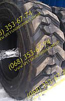 Шина 12-16.5 SK02 10PR TL Mitas