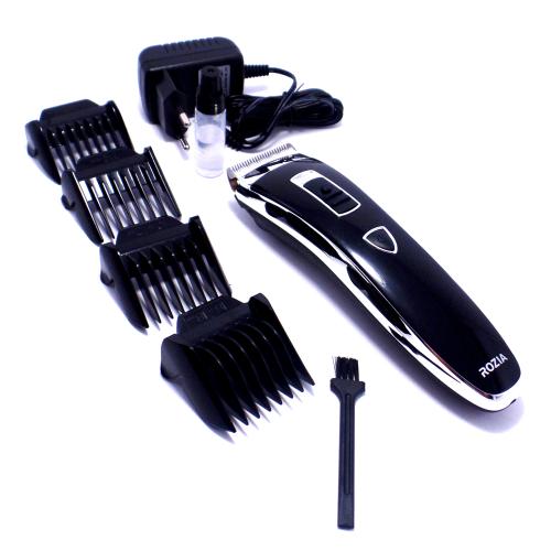 Машинка для стрижки волос Rozia HQ235S профессиональная