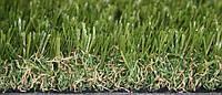 Искусственная трава для декора Scala Verde