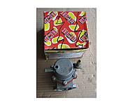 Насос топливный ВАЗ 2101-07 (BCD)