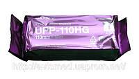 Бумага для Узи Sony UPP – 110 HG
