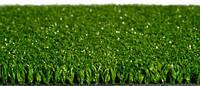 Ландшафтная искусственная трава DOMO Marbella Verde