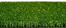Ландшафтная искусственная трава DOMO Marbella Verde, фото 2