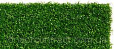 Ландшафтная искусственная трава DOMO Marbella Verde, фото 3