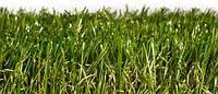 Ландшафтная искусственная трава DOMO Sensa Verde