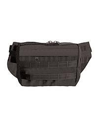 Сумка для пистолета (Black) Mil-Tec Sturm (Германия)