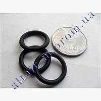 Кольцо 014х018-25-2-2, фото 1