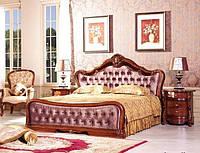 Спальня Валенсия (Valencia) CF-8669