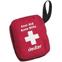 Аптечка First Aid Kit S