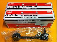 Стойка стабилизатора задняя,левая на Хонда С-РВ.Код:CT CLHO-63