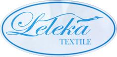 Наматрасники ТМ Leleka Textile