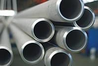 Труба жаропрочная 89х6 сталь 20х23н18, aisi 310