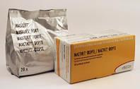 Мастиет форте (Mastijet Forte) 1 шприц-тюбик 8 г - для лечения мастита у коров в период лактации (Интервет)