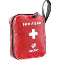 Аптечка First Aid Kit М
