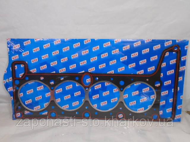 Прокладка ГБЦ головки ВАЗ 2101-2107 (79,0мм) LSA