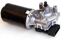 Мотор передніх склоочисникiв Fiat Doblo (2000-2012)