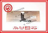 Клавіатура Toshiba Satellite L800 L805 L830 C800 C830 C805 C840 C840D C845 C845D M805 M800 чорна RUUS, фото 2