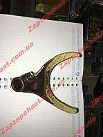 Вилка КПП заз 1102 1103 таврия славута sens сенс (5-й передачи), фото 1
