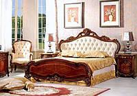 Спальня Милена (Milena) CF-8675