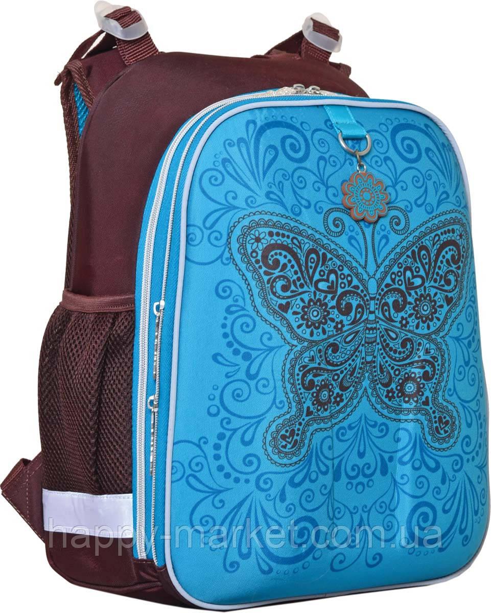 Школьные ортопедические рюкзаки интернет магазин рюкзаки в пскове купить