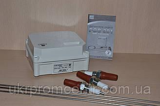 Датчик-реле рівня РОС-301