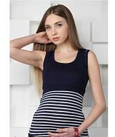 49c64b713b5 Одежда для кормления в Украине. Сравнить цены