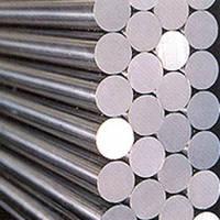 Круг калиброванный 7 мм сталь 10,20, 35,45,40Х
