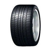 Автошины  MICHELIN PILOT SPORT PS2 N0 XL (295/35R20 105)