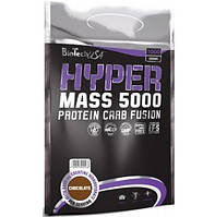 BioTech Hyper Mass 5000  1 кг