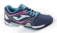 Теннисные кроссовки Joma T.MATS-603
