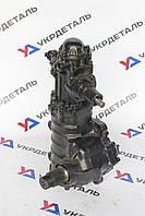 Гидроусилитель руля КАМАЗ-4310 Евро (ГУР КАМАЗ-4310)  Реставрация под новый