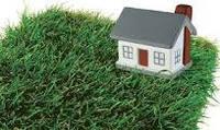 Оформление договоров аренды земли под недвижимостью