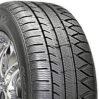 Автошины  MICHELIN PILOT ALPIN PA3 (215/45R18 93V)