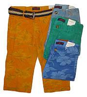 Котоновые шорты для мальчиков оптом, Seagull, 134-164 рр. арт.CSQ-56686 , фото 1