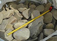 Галька валун (Закарпатье), фото 1