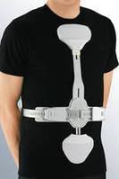 Корсет ортопедический Мedi 3C®, MEDI (Германия)