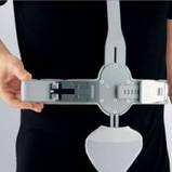 Корсет ортопедический Мedi 3C®, MEDI (Германия), фото 2