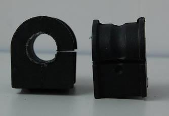 Подушка стабилизатора на Renault Trafic 2001-> - AutoMega  (Германия) - 110187910