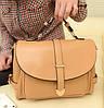 Роскошные женские сумки почтальон, фото 6