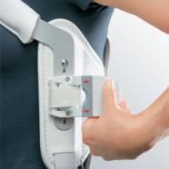 Корсет ортопедический Мedi 4C® flex, MEDI (Германия), фото 2