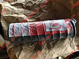 Пружины передней подвески Заз 1102 1103 таврия славута AURORA, фото 2