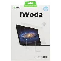 Пленка защитная JCPAL iWoda для MacBook Air 11 (High Transparency) (JCP2009)