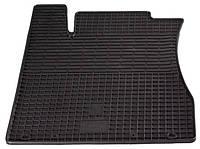 Резиновый водительский коврик для Honda CR-V IV 2012- (STINGRAY)