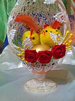 Пасхальное яйцо, подарки, сувениры