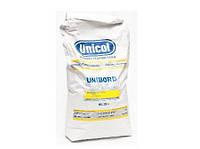 UNIBORD 847 (25 кг) Клей-расплав для окутывания шпон