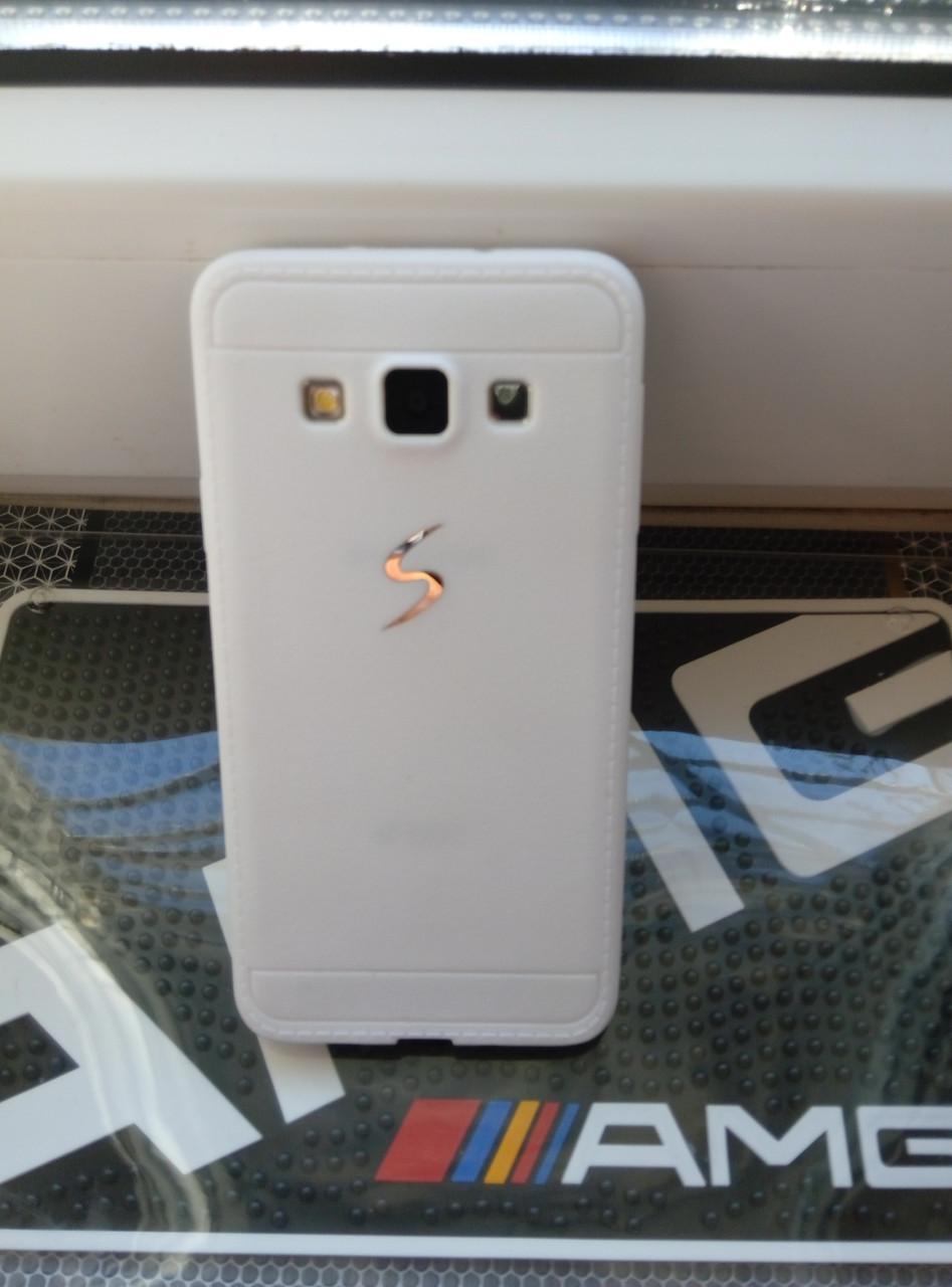 Чехол TPU для Samsung Galaxy A5 A500H/DS
