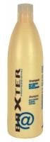 Шампунь для сухих, окрашенных волос с молочными протеинами Baxter