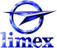 ТМ Limex Хорватия
