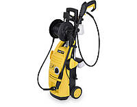 POWXG9030 HIGH PRESSURE CLEANER 1900W